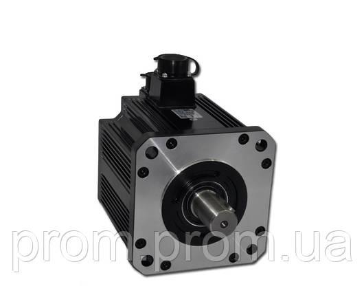 """""""SZGH-18300CC 3000W серводвигатель"""", фото 2"""