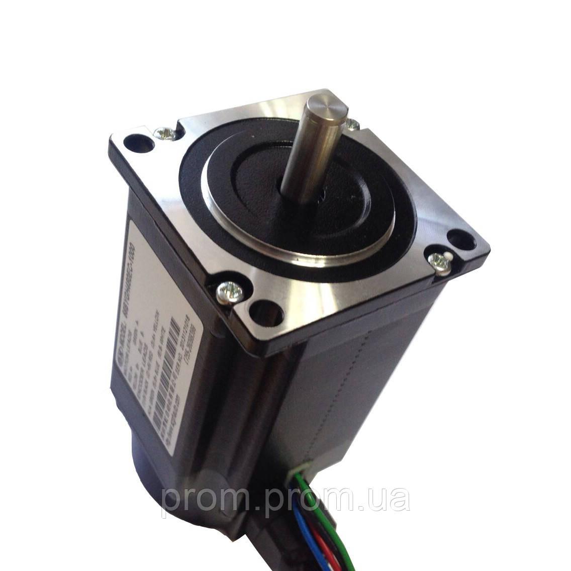"""""""56BYGH480EC-1000 Шаговый двигатель с обратной связью"""""""