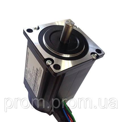 """""""56BYGH480EC-1000 Шаговый двигатель с обратной связью"""", фото 2"""