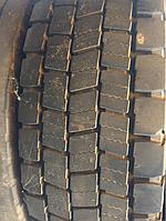205/75R17,5 Michelin XDE 2