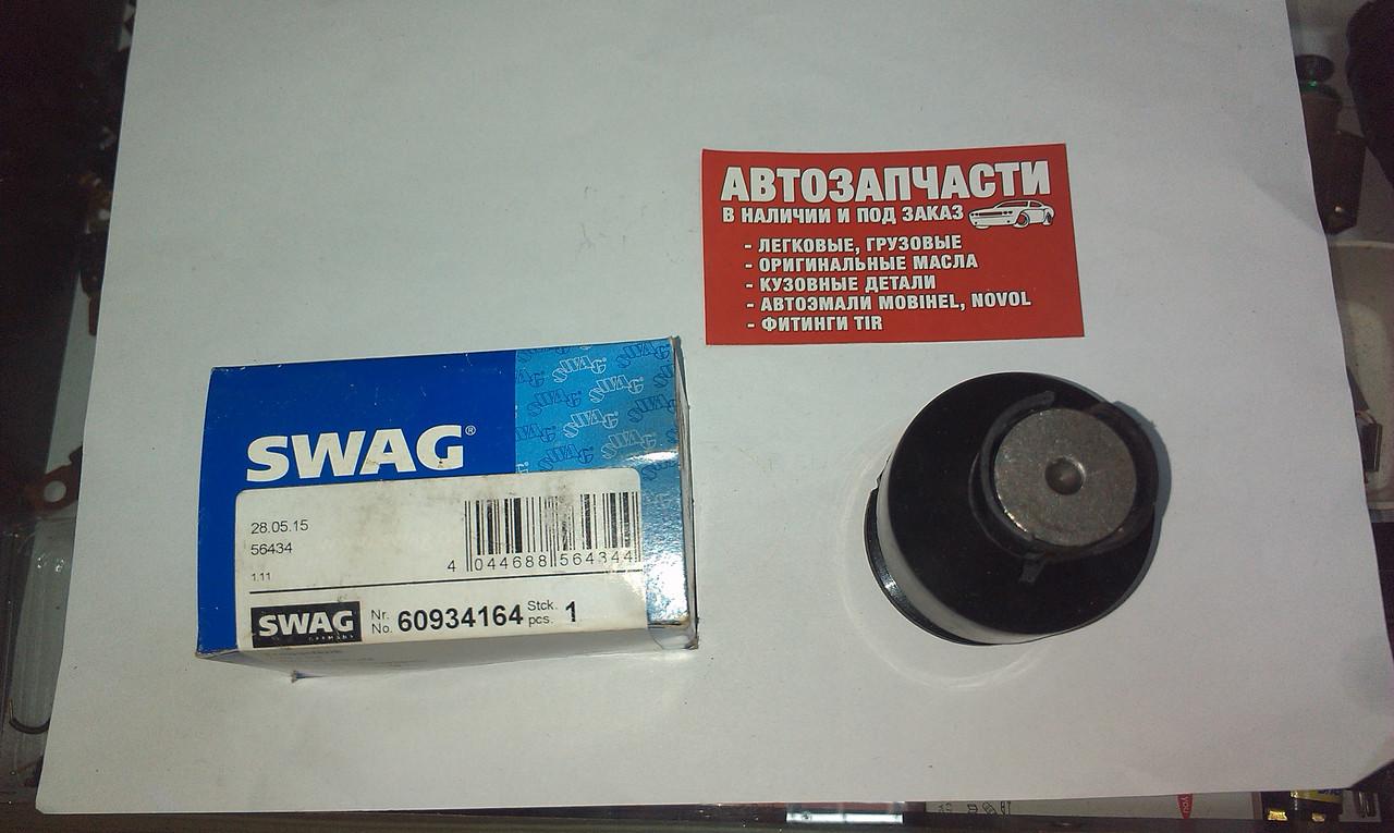 Шаровая опора Movano Master Interstar   SWAG  60934164