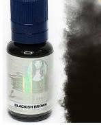 Пигмент PERMA BLEND Blackish Brown (USA), фото 2