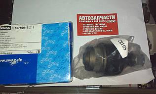 Шаровая опора Sprinter LT          SWAG 10780016