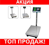 Весы товарные электронные Sprint TCS-150!Хит цена