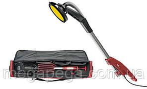 FLEX GE 5 R + TB-L + SH Шлифовальные машины для стен и потолков Giraffe®