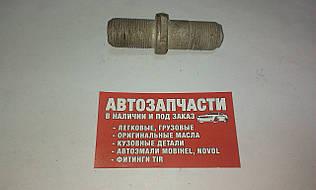 Шпилька ГАЗ 53 правая