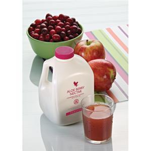 Сок Алоэ Вера Ягодный Нектар-кладезь антиоксидантов,витаминов и пектина.Укрепит иммунитет!