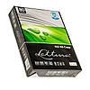 Экологическая бумага А4, 80 г/м² Lettura ISO 80 500л.