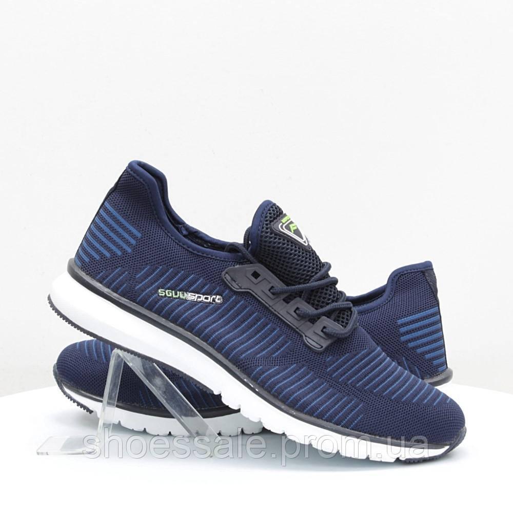 f03c8210 Мужские кроссовки Sayota (50574): 425 грн. - Спортивная обувь Киев ...