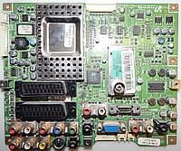 Материнская плата BN41-00811B к телевизору Samsung LE32R32B