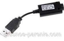 Зарядное устройство USB для разъема типа eGo
