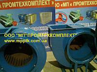 ВЦ 4-75 № 3,15  с эл.дв 1,5/3000