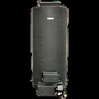 Угольный котел длительного горения Энергия ТТ 15 кВт