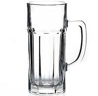 Кружка для пива 685 мл. 55369 Casablanca