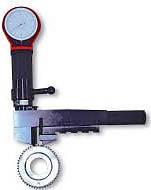 Твердомеры для измерения твердости зубьев серии N7000.