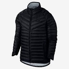 Куртка ПСЖ Nike Paris Saint-Germain Authentic (оригинал)