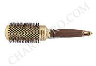Браш для укладки волос Olivia Garden Nano Thermic 44 мм