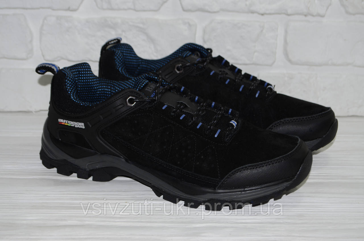 7a8522ea Мужские кроссовки Baas 41,42,43,44,45,46 размер: продажа, цена в ...