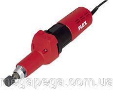 FLEX H 1105 VE Прямая шлифовальная машина с низкой частотой вращения мощностью 710 Вт