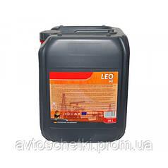 Моторное масло LEO Oil Prestige 5W- 40 20 л