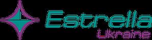 """ООО """"Эстрелла-Украина""""- Эксклюзивный представитель в Украине компании «Биопротон» (Австралия)"""
