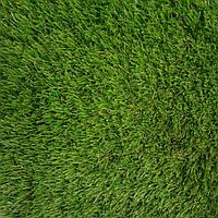 Штучна ландшафтна трава Condor Grass Juliette