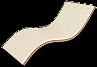 Ортопедический мини-матрасTake & GO Bamboo Ultra Kokos