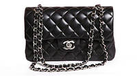 Ремонт сумок Chanel