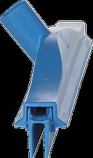 Гигиеничный сгон для пола со сменной кассетой, 400 мм, фото 3