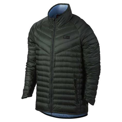 Куртка Nike Manchester City FC Authentic (оригинал)