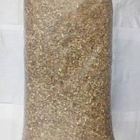 Щепа (фракция 6-12) для копчения черешня 15 кг