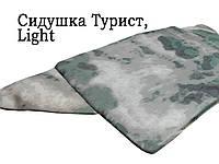 """Сидушка """"Турист light"""" износостойкая 38х29 см, фото 1"""