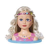 Кукла-манекен Zapf My Model - Сестричка с аксессуарами (824788), фото 1