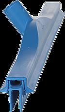 Гигиеничный сгон для пола со сменной кассетой, 600 мм, фото 3