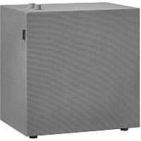 Акустическая система Urbanears Multi-Room Speaker Baggen Concrete Grey
