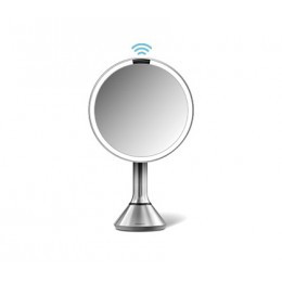 BT 1080 Зеркало сенсорное круглое 20 см