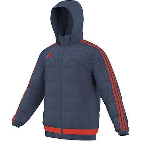 Куртка Adidas TIRO 15 PAD JKT(оригинал)