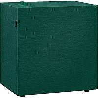 Акустическая система Urbanears Multi-Room Speaker Baggen Plant Green