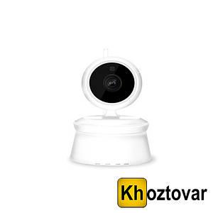 IP-камера X1-UJ 3.2mp Сamera