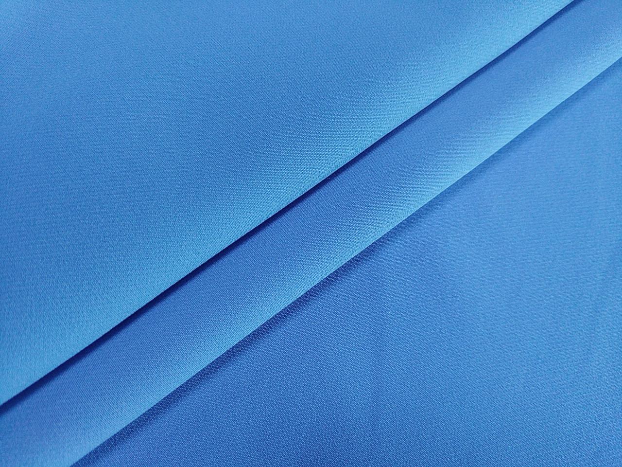 Костюмка Бианка, голубой
