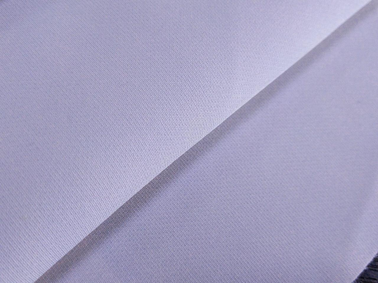 Костюмка Бианка, бледно-розовый