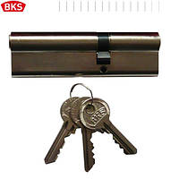 Сердцевина замка BKS 30-30 серия b (Германия)