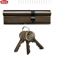 Сердцевина замка BKS 30-50 серия b (Германия)