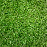 Искусственная ландшафтная трава Condor Grass Phoenix, фото 1