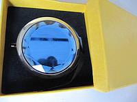 Зеркало карманное в подарочной упаковке
