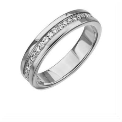 Серебряные кольца 925 пробы - купить колечко из серебра  9674de59c0718