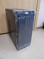 НОВИЙ ПК Pentium G3260/4gb/500Gb