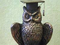 Диссертация по оптимальной цене – и степень «кандидат наук» у вас в кармане