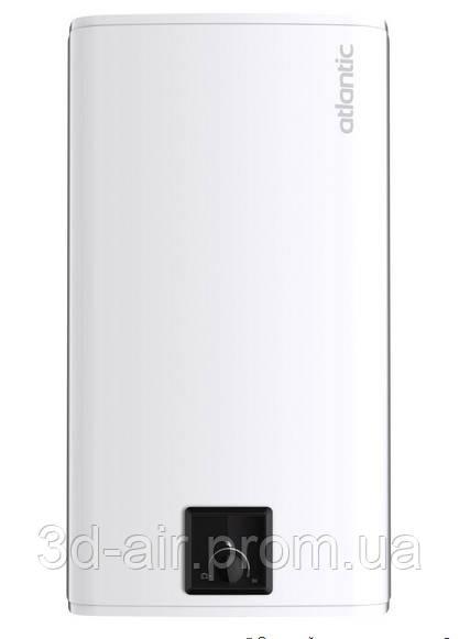 Водонагреватель Atlantic Steatite Cube VM 100 S4C