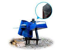 Веткоизмельчитель для минитрактора(односторонняя заточка) ДР14